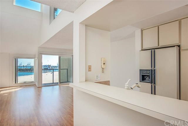 Phenomenal Long Beach Condos For Sale Downtown Long Beach Lofts Part 7 Home Interior And Landscaping Ferensignezvosmurscom