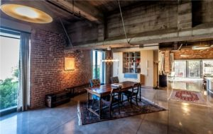 Long Beach Lofts For Rent